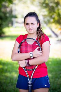 2020_v_tennis-10