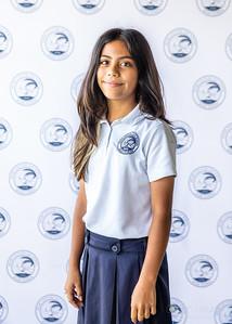 2021_5th_grade-6