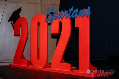 2021_baccalaureate-1
