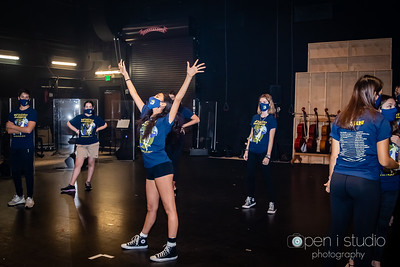 2021_drowsy_chaperone_practice-21