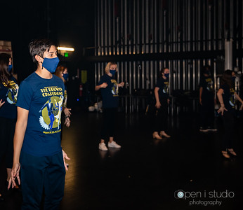 2021_drowsy_chaperone_practice-17