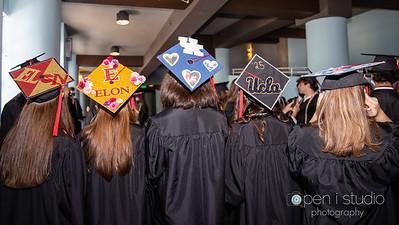 2021_graduation-30