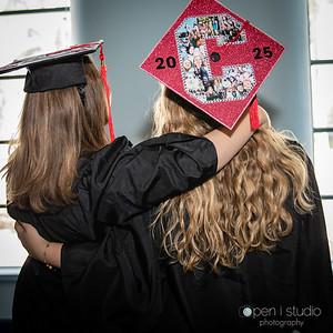 2021_graduation-13