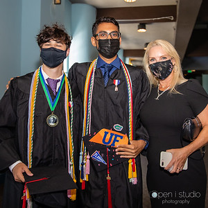 2021_graduation-7