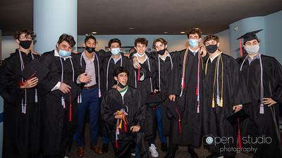2021_graduation-17