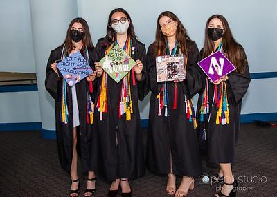 2021_graduation-8