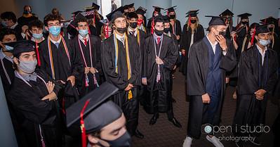 2021_graduation-32