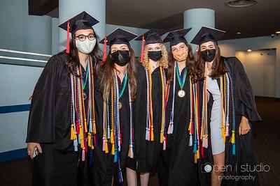 2021_graduation-4