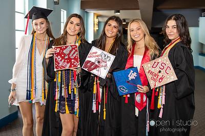 2021_graduation-1