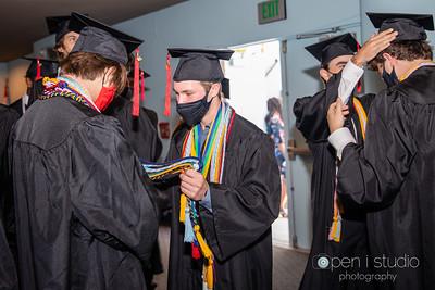 2021_graduation-24