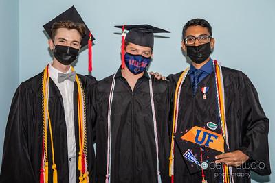 2021_graduation-15