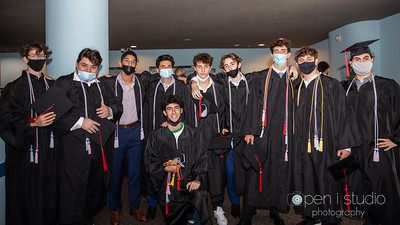 2021_graduation-18