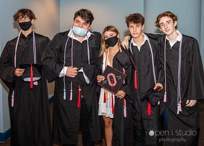 2021_graduation-6
