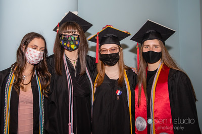 2021_graduation-29
