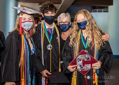 2021_graduation-10