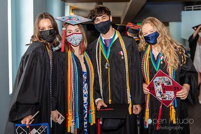 2021_graduation-9