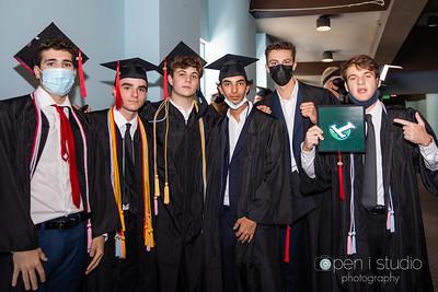 2021_graduation-27
