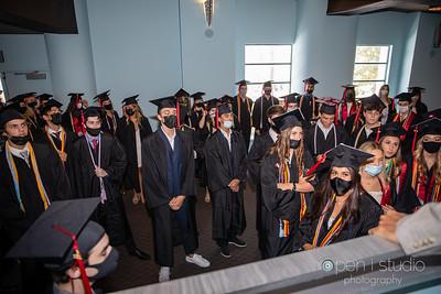 2021_graduation-31
