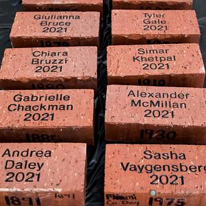 2021_senior_brick_ceremony-1