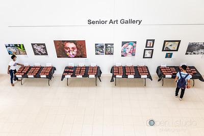 2021_senior_brick_ceremony-2