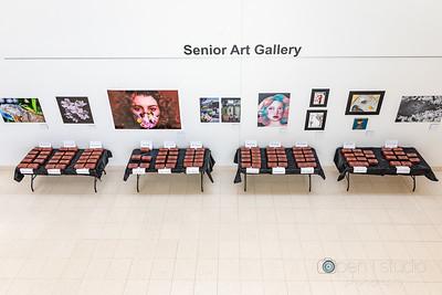 2021_senior_brick_ceremony-4