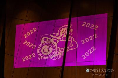 2021_sr_convocation-9