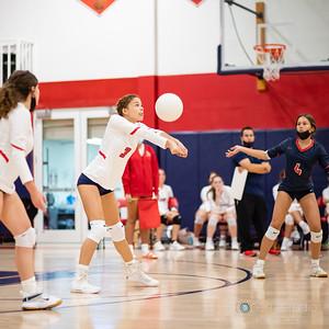 2021_jv_volleyball-31