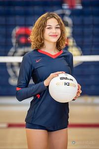 2021_jv_volleyball-15