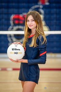 2021_jv_volleyball-11