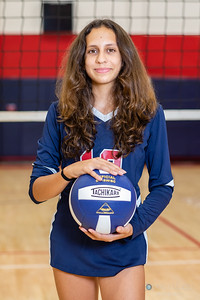 2021_ms_volleyball-31
