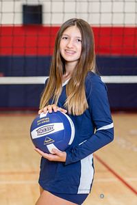 2021_ms_volleyball-15