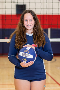 2021_ms_volleyball-8