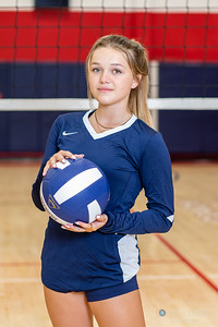 2021_ms_volleyball-9