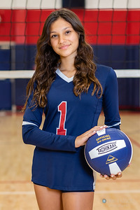 2021_ms_volleyball-23