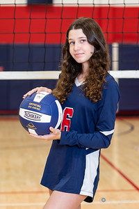 2021_ms_volleyball-17