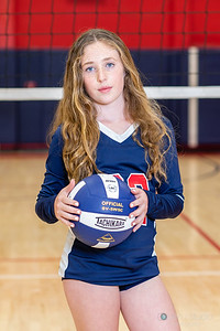2021_ms_volleyball-11