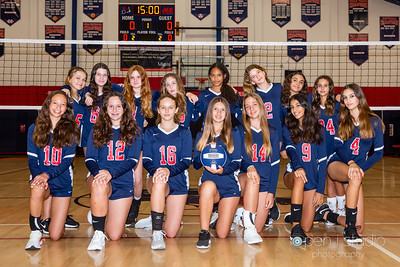 2021_ms_volleyball-33