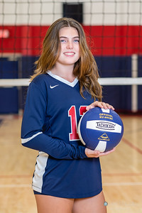 2021_ms_volleyball-32