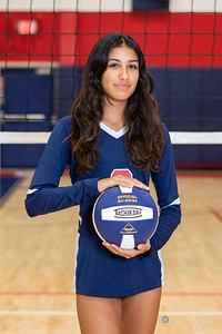 2021_ms_volleyball-3