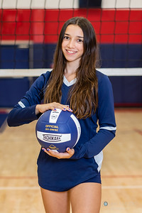 2021_ms_volleyball-20