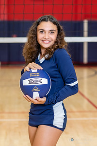 2021_ms_volleyball-10
