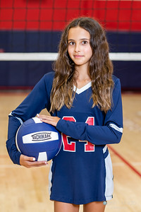 2021_ms_volleyball-18