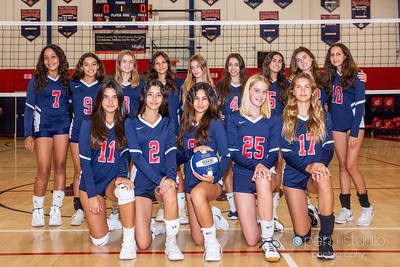 2021_ms_volleyball-38