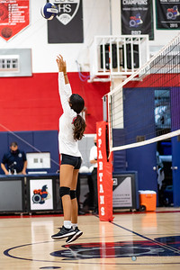 2021_ms_volleyball-40