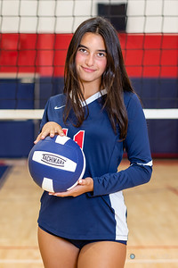 2021_ms_volleyball-19