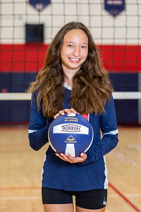 2021_ms_volleyball-6