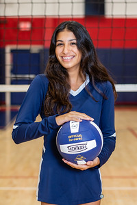 2021_ms_volleyball-4