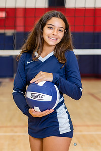 2021_ms_volleyball-26