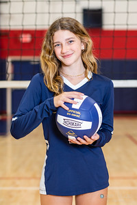 2021_ms_volleyball-1