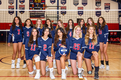 2021_ms_volleyball-37